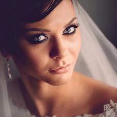 Wedding photographer tudorache stefan laurentiu (stefantudorache). Photo of 22.07.2014