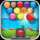 Bubble Shooter 2015