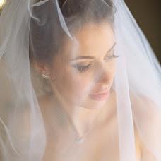 Wedding photographer Evgeniy Golikov (Picassa). Photo of 08.06.2017