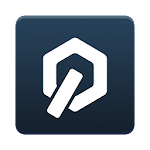 Control for Stripe & PayPal 2.2.1 Apk