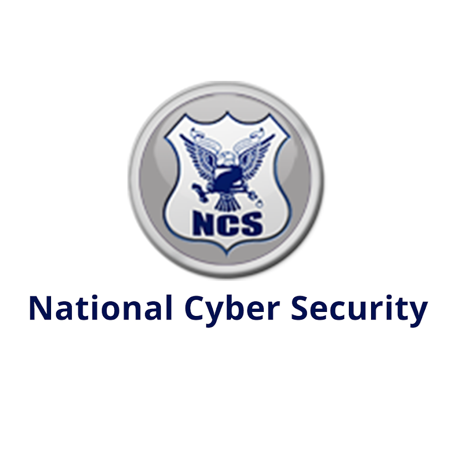 National Cyber Security 5.0- screenshot