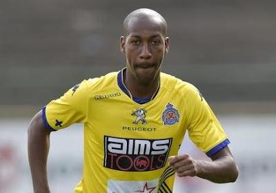 Langil inscrit un superbe but avec la Martinique à la Gold Cup (vidéo)