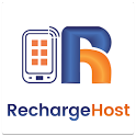 Recharge Host icon