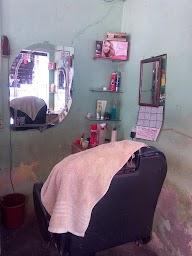 Danish Hair Salon photo 1