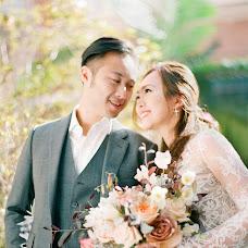 Wedding photographer Anton Kiker (Kicker). Photo of 22.06.2018