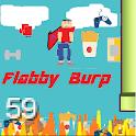 Flabby Burp icon
