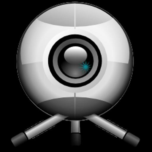 Webcam Client 媒體與影片 App LOGO-硬是要APP