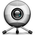 Webcam Client icon