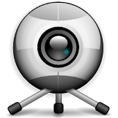 Webcam Client