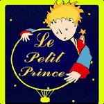 Le petit prince (Livre + Audio) 1.3.0