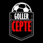 GollerCepte 1903 Icon