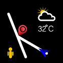 Live GPS Navigator, Real Time Navigation & Routes icon