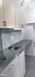appartement à Beaune-la-Rolande (45)