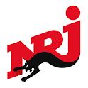 NRJ : Radio, Podcasts, Musique icon