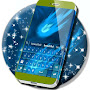 Comet Keyboard APK icon