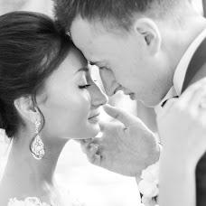 Wedding photographer Yuliya Lakizo (Lakizo). Photo of 24.10.2016