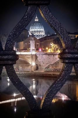 La notte... punti di vista di maurizio_varisco