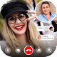 Download Video Call & Video Chat Guide For PC Windows and Mac