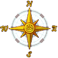 Dungeon Apelsin icon