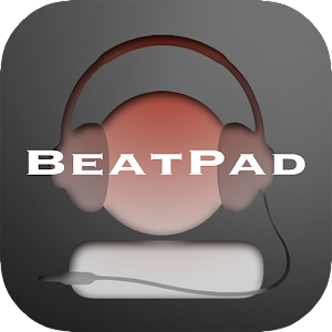 Download BeatPad APK Full | ApksFULL com