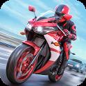 Racing Fever: Moto icon