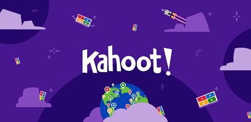 Kahoot! - Aplicaciones en Google Play