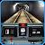Driving Subway Simulator file APK for Gaming PC/PS3/PS4 Smart TV