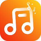 Music player - quick & lightweight