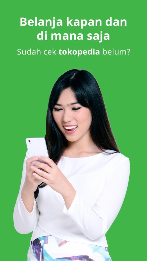 live wallpaper terbaik android