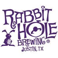 Logo of Rabbit Hole Comrade Snark