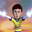Rudra game : no internet games, free wala game icon