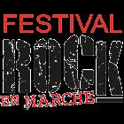 Festival Rock en Marche icon