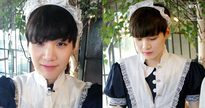 5ea398cd85fdb9 Top 5 Most Embarrassing Outfits BTS Suga Has Ever Worn