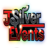 JSilver Events