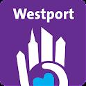 Westport icon