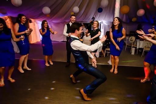 Wedding photographer Will Wareham (willwarehamphoto). Photo of 04.11.2017