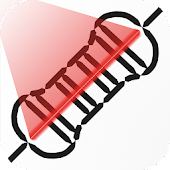 Resistor Scanner icon