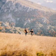 Wedding photographer Kirill Shevcov (KirillShevtsov). Photo of 11.10.2018