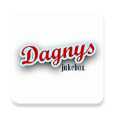 Dagnys Jukebox!