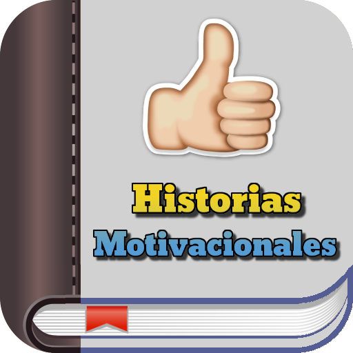 Historias Motivacionales 1 0 Apk Download Com Historias