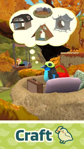 Bird BnB 1.24 screenshots 1