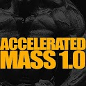 Accelerated Mass 1.0 icon