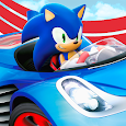 Sonic Racing Transformed vesion 545632G4