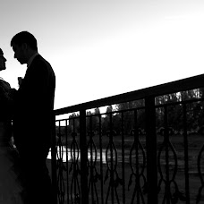 Wedding photographer Aleksandr Gorbach (Gosa). Photo of 18.02.2014
