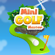 Mini Golf Master APK