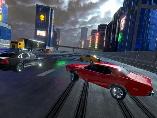 Highway Drifter screenshots 10