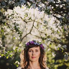 Wedding photographer Yuliya Korobova (dzhulietta). Photo of 17.06.2014