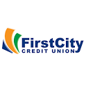First City Credit Union Mobile icon