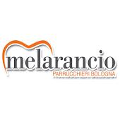 MelarancioParrucchieri Bologna