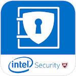 File Protect | Secure vault 1.0.1.360 Apk